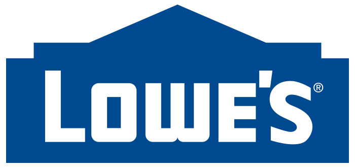 Lowes_logo_NoTag